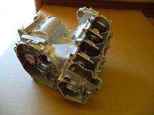 96' Kawasaki Ninja ZX6R ZX600F ZX600 *2,500 MI* / OEM ENGINE MOTOR CRANK CASES