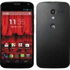 UNLOCKED MOTOROLA XT1058 MOTO X AT&T 16GB ANDROID SMARTPHONE Black / White Used