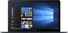 """ASUS Zenbook 3 DELUXE UX490UA 14""""FHD / i7-7500U / 16GB / 1TB SSD / Win10"""