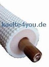 10 /1mm isoliertes Kupferrohr, Split Rohr - 25m für Klima