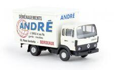 1/87 Brekina Renault JN 90 Andre 34858
