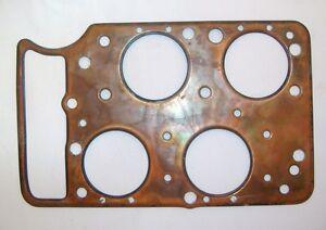 LANCIA ARDEA/ GUARNIZIONE TESTATA/ ENGINE HEAD GASKET