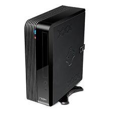 Torre mini Itx 150w Nox Vexa negra Pgk02-a0004878
