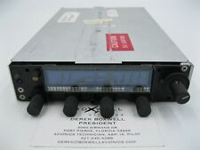 Bendix King KT-70 Mode S ATC Transponder 066-01141-1101 CNI-5000