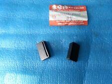 Suzuki cushion frame cover 47117-4500 oem 77-16 many models GS TS LS VL S40 ES