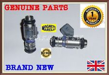 1X ORIGINAL VW BORA GOLF IV POLO LUPO 1.4 1.6 16V 1996-2006 INJECTEUR IWP025