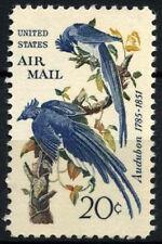USA 1967 SG#A1304, 20c Air, Birds MNH #D36641