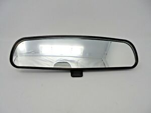 95-05 Dodge Avenger Chrysler Sebring Stratus Rear View Mirror Factory Mopar New