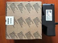 Control Box MG569 / MG569SE R.B.L for Riello BS Series Gas Burner Controller