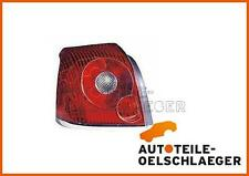 Luce Posteriore Fanale Posteriore sinistra Toyota Avensis Berlina Sedan Saloon