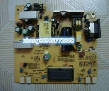 Used Power Supply Unit FSP055-2PI02A for Acer X221W X222W warranty 90 days 66CK