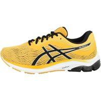 Asics Gel-Pulse 11 Men Herren Schuhe Running Sport Laufschuhe 1011A550-750