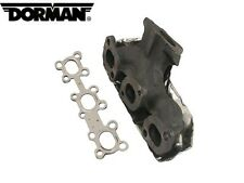 For Infiniti I30 Nissan Maxima Left Exhaust Manifold Dorman 1400431U00 / 674-578
