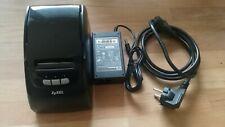 Zyxel SP350E BonDrucker, Service Gateway Drucker (RJ-45) für UAG Serie