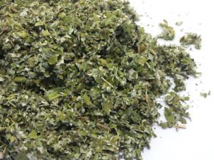 Coltsfoot Leaf 75g Tussilago farfara ORGANIC loose Dried Herb Herbal