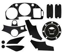 JOllify Carbonio Set Per HONDA VFR 800 (rc46) s076