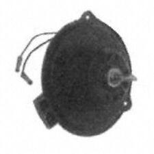Universal Air Conditioner BM3785 Blower Motor