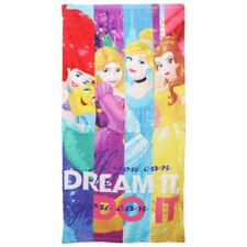 Toalleros de baño color principal multicolor