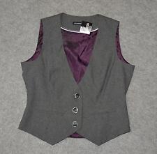 Topman Waistcoats Size 14/12