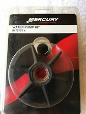 OEM - MERCURY WATER PUMP UPPER REPAIR KIT  #817275T 4
