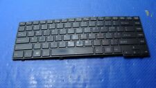 "Fujitsu Lifebook 13.3"" UH554 Genuine US Keyboard CP638598-01 6037B0090901 GLP*"