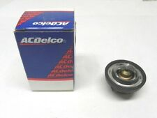 1995-96-97-98 CHEVROLET BUICK PONTIAC ENGINE COOLING THERMOSTAT NOS #24506986