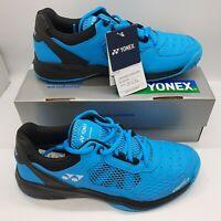 Yonex Power Cushion LUMIUO Tennis Shoes SHT-LUEX US-7.5 Black Friday deals