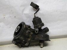 Isuzu Trooper 3.0 MK2 facelift 91-02 4JX1 oil cooler filter manifold head