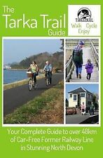 Cycling Map UK Travel Guides & Story Books, Non-Fiction