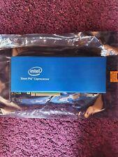 Intel XEON Phi Coprocessor - 5110P / C1P87A
