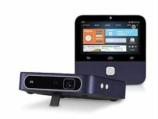 ZTE SPRO 2 HD 4G WiFi + LTE (AT&T) Smart Projector Android with Hotspot MF97B