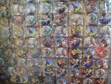 New Lot 108pcs Super Mario children Badge Button Pin