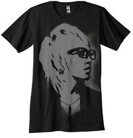 Ruki T-Shirt  The Gazette jrock jpop Hand Made