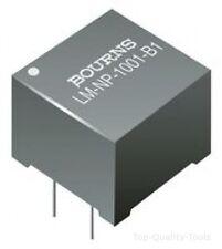Trasformatore, corrispondenza-Linea 1:1, 2.8H Part # BOURNS LM-NP-1001-B1L