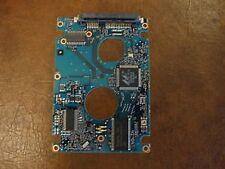 """Fujitsu MHY2120BH CA06889-B375000T 0CFE1D-0040020B 120gb 2.5"""" Sata PCB"""