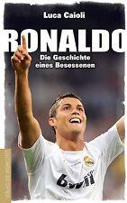 Taschenbuch Bücher über Fußballsport mit Biografien & Erinnerungen