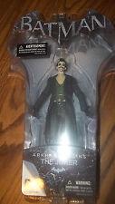 DC Collectibles Batman Arkham Oirigins The Joker Figure Unopened