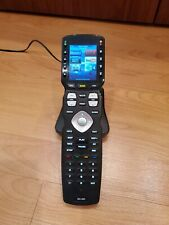 URC MX-990 COLOR LCD UNIVERSAL REMOTE