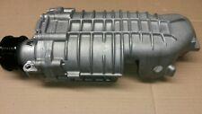 Mercedes Kompressor A2710902680 erst 74Tkm A 2710902380 Eaton Supercharger Lader