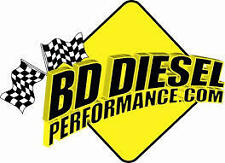 BD Diesel 1204410 -Module For Idle Verifier (Dfiv)