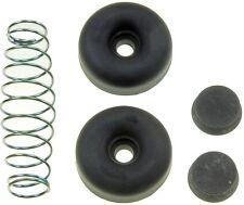 Drum Brake Wheel Cylinder Repair Kit Rear CONI-SEAL # WK120139 Dorman 351753