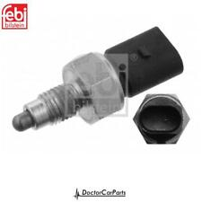 Reverse Light Switch per Skoda Octavia 1.2 10-13 CBZB 1Z Benzina Febi