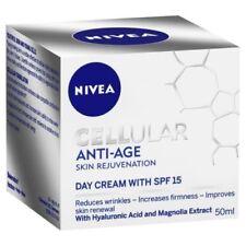 Glycerin Cream Face Skin Care Moisturisers