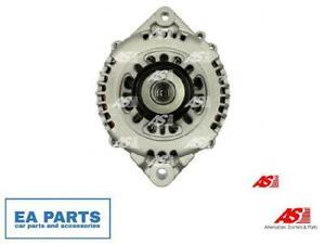 Alternator for FIAT NISSAN OPEL AS-PL A2039