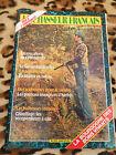 Le chasseur français n° 1040, octobre 1983