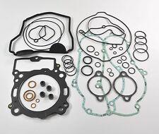 ATHENA Motordichtsatz für KTM  SX 450 (ATV) / SX-F 450 / SM-R 450  (2007-2012)
