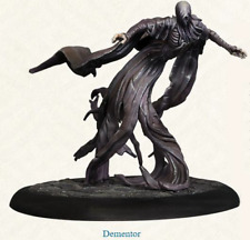 Harry Potter Miniatures Adventure Game Dementor Adventure Pack Expansion Boar...