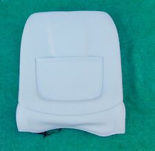Cadillac ATS OEM Seat Back 23444921 New Genuine GM Factory 2016-2019 Panel