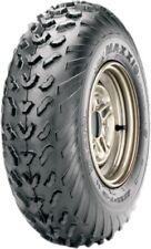 Maxxis TM16040000 M905 Tire 22x7x10 Front 22X7-10 152 TM16040000 0319-0079