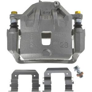 Disc Brake Caliper For 06-10 Hyundai Sonata  1405-235495